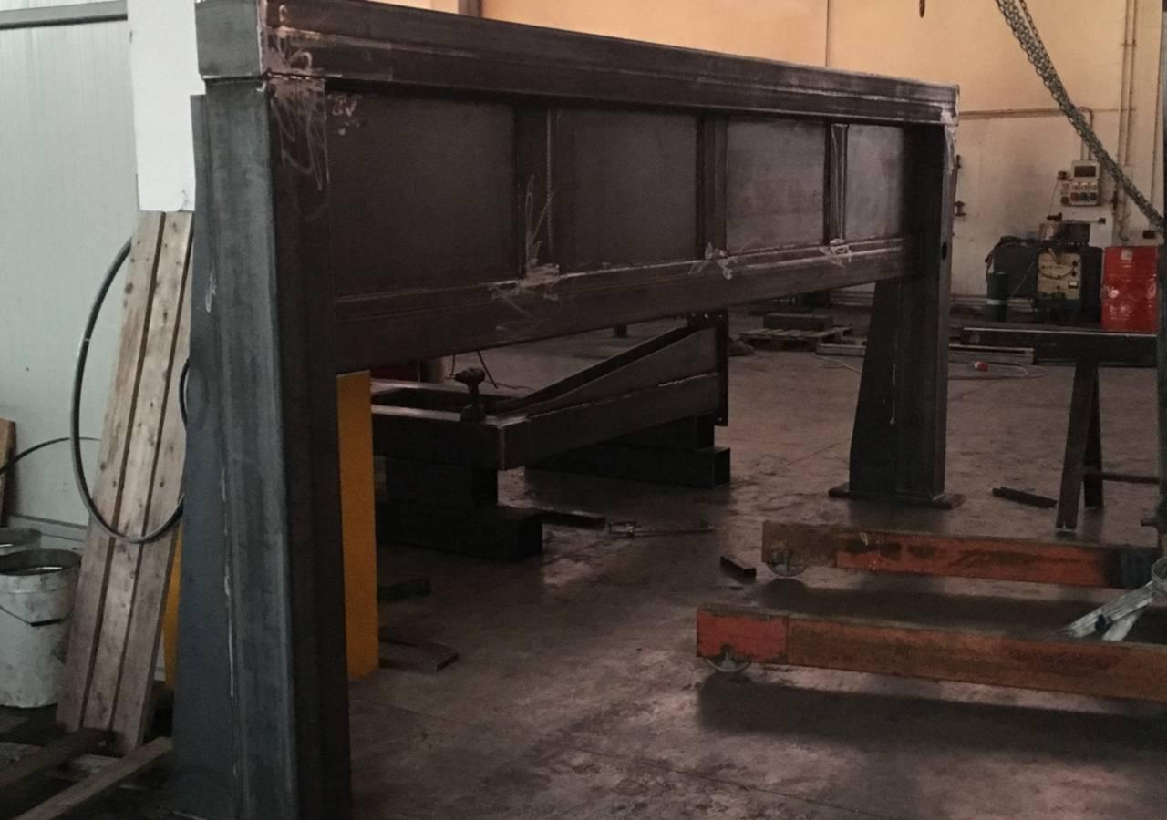 officina-meccanica-viviani-15