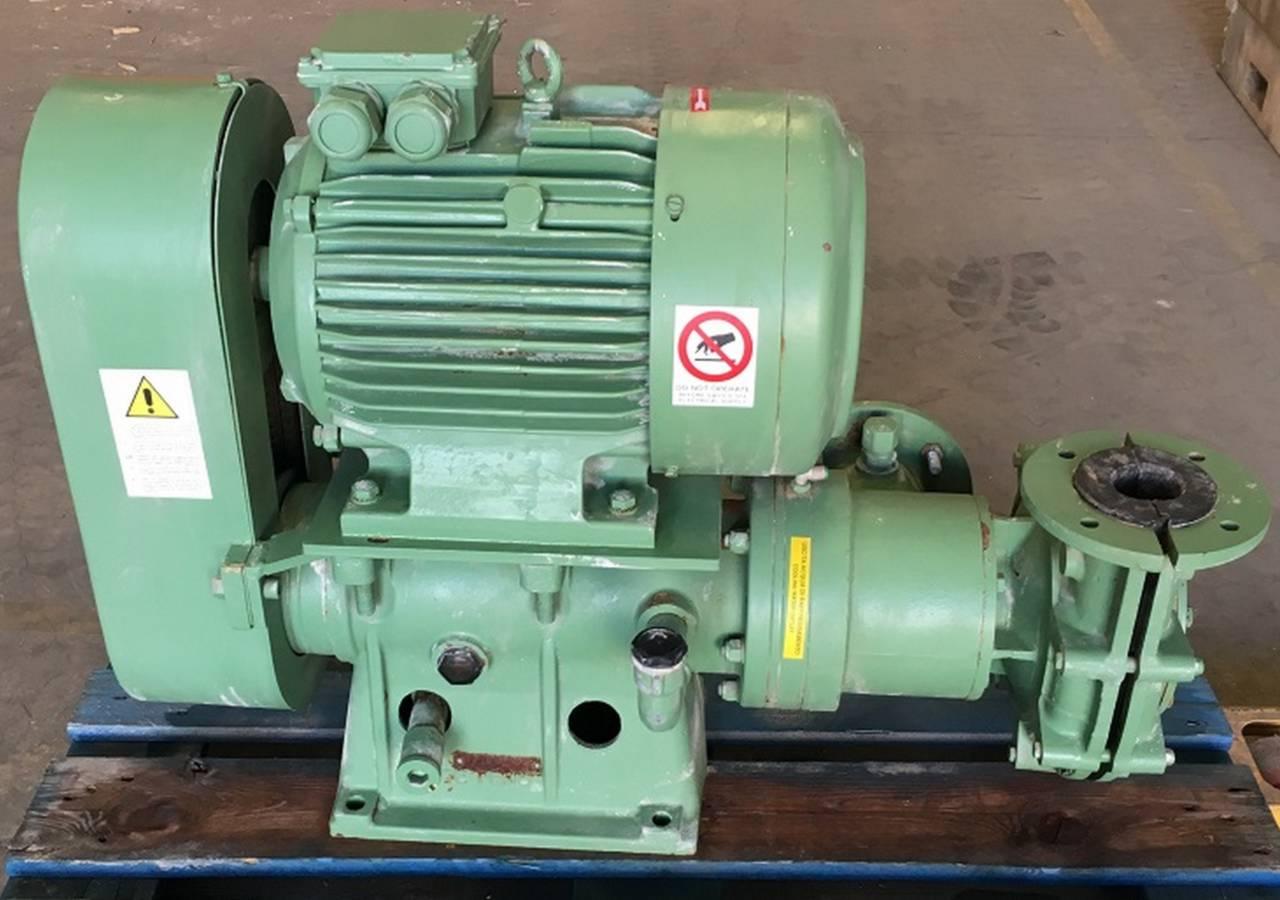 officina-meccanica-viviani-31