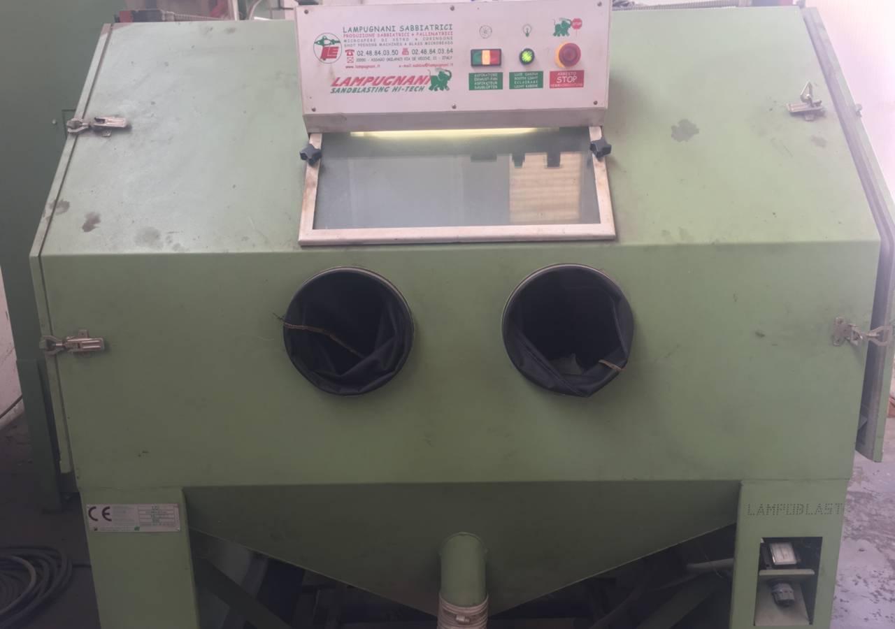 officina-meccanica-viviani-34